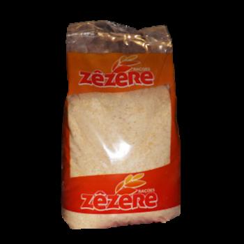 Farinha Milho 5 Kg Zêzere