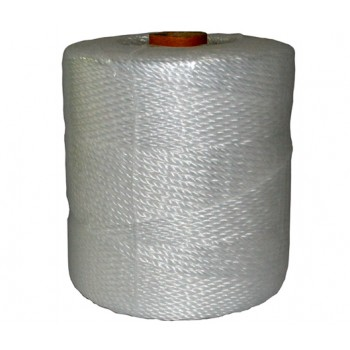 Corda Roupa 5 mm Kg