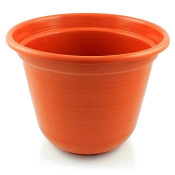 Vaso Plástico 25 Cm