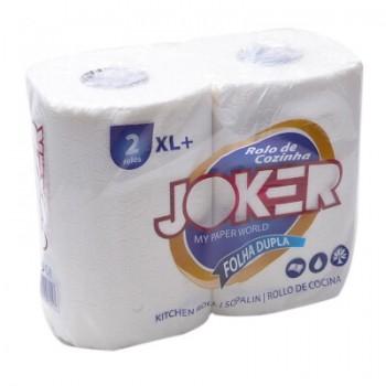 Rolos Cozinha Joker cj 2