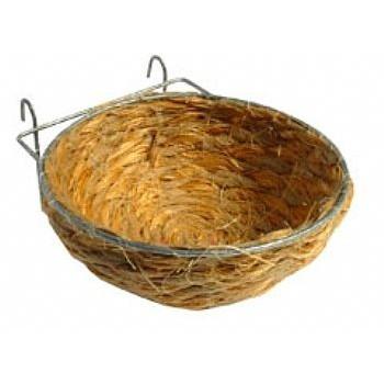 Ninho Canario Bamboo Côco...