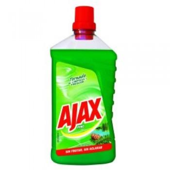 Ajax Multisuperficies Pinho...