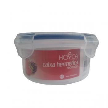 Caixa Vidro Hermética Red....