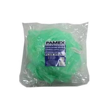 Pamex Esponja Banho Flor
