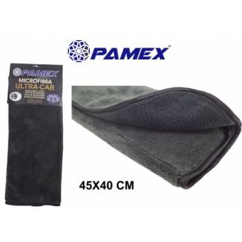 Pamex Pano Microfibra Ultra...