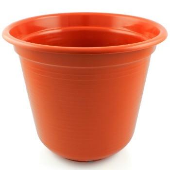 Vaso Plástico 185 Cm