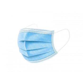 Mascara Proteção