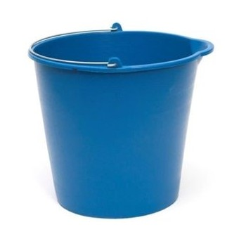 Pamex Balde Azul 13Lt