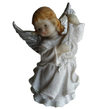 Anjos +- 9 cm
