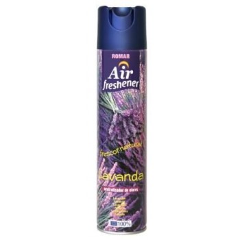 Ambientador Spray 300 ml...