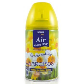 Recarga Ambientador Spray...