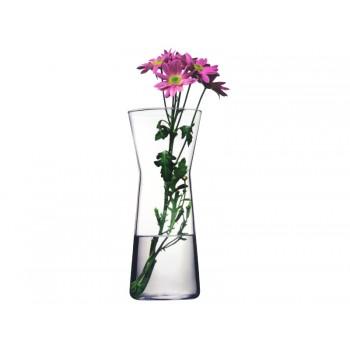 Jarra 26.5 Cm Flora 43526