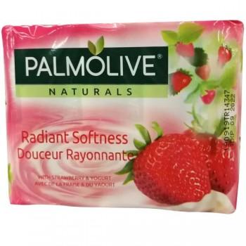 Palmolive Sabonete Iogurte...