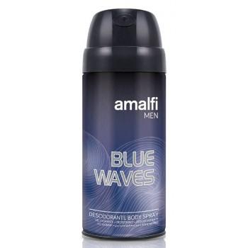 Amalfi Deo Sp Blue Waves...