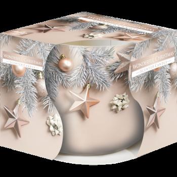 Vela Aromatica Natal...