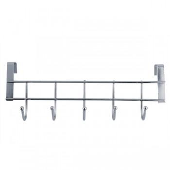 Cabide Metal p/ Portas Peq
