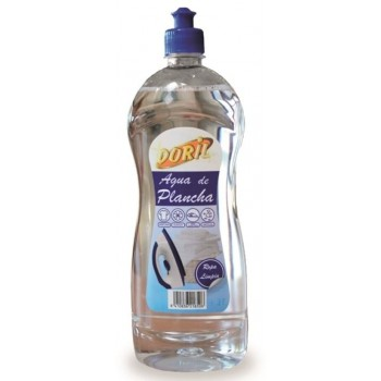 Doril Agua Engomar 1LT