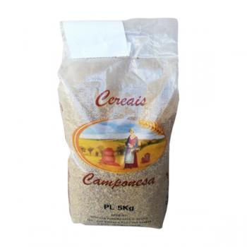 Cevada Camponesa 5 Kg