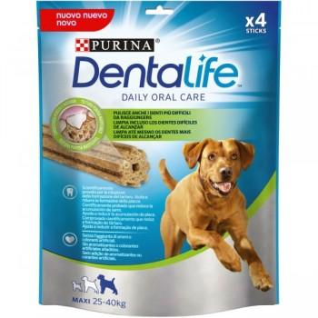Purina Dentalife Large...