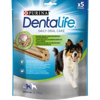Purina Dentalife Medium...