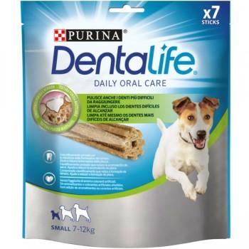 Purina Dentalife Small...