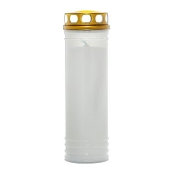 Cirio 80 LL Branco