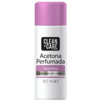 Clean & Care Acetona...