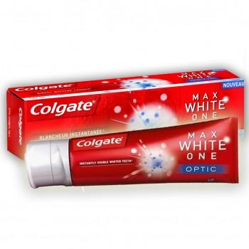 Colgate Max White One 75 ml