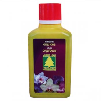 Fertilizante Orquideas 250 ml