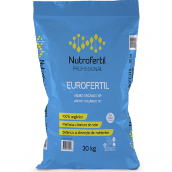 Eurofertil 30 Kg