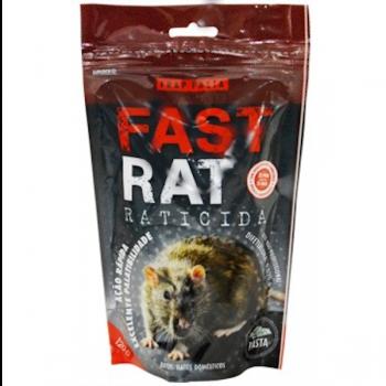 Fastrat / Frap Pasta 120 gr