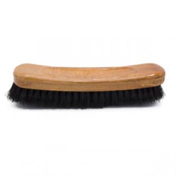 Escova Calçado