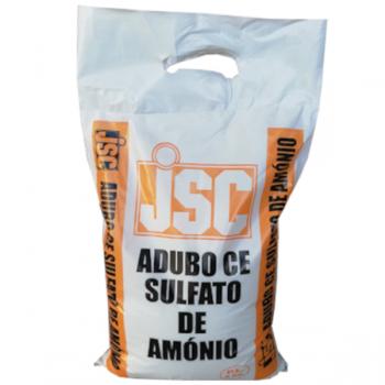 Sulfato Amonio 5 Kg