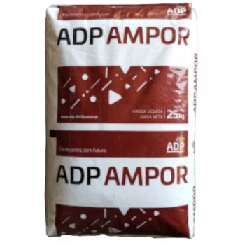 Ampor / 122 25 Kg