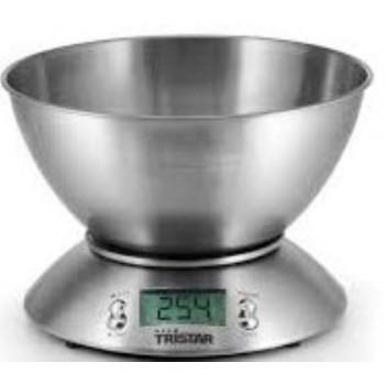 Balança Cozinha 5 kg c/...