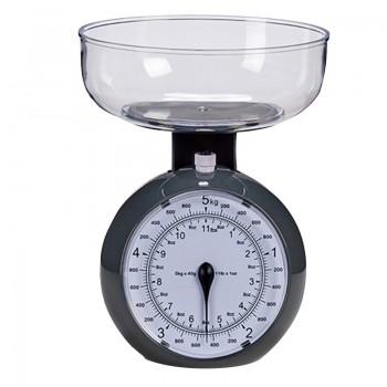 Balança Cozinha 5 kg