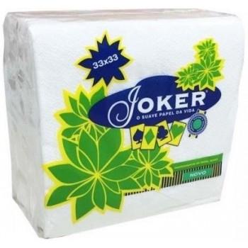 Guardanapos 33 x 33 cm Joker