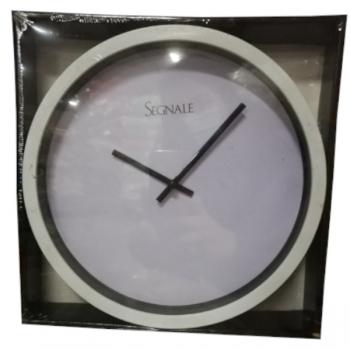 Relógio Cozinha  25 Cm