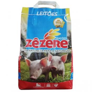 Pig 1 Gr 5 Kgs Zêzere...
