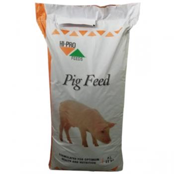 Hi-Pro Pig 1 25 Kg