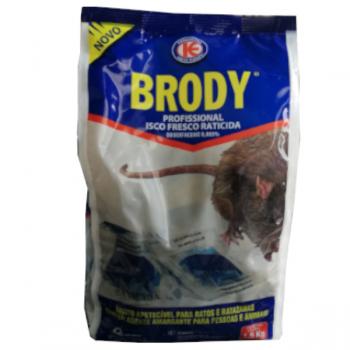 Brody Profissional 1.5 Kg
