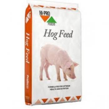 Hi-Pro Pig 3 Gr 25 Kg
