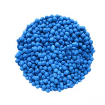 Adubo Azul CE 10-10-20 1 Kg