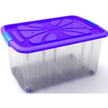 Caixa Organização EasyBox...