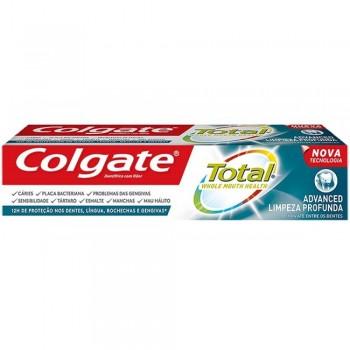 Colgate Total Advanced...