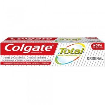 Colgate Total Original 75 ml