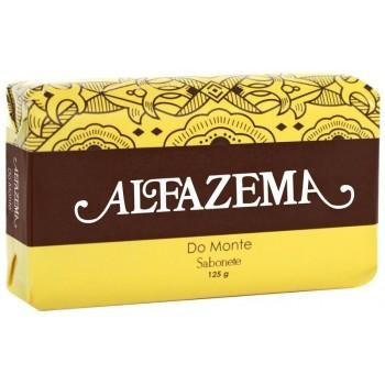 Confiança Sabonete Alfazema...