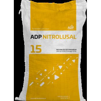 Nitrolusal 15 5 Kg