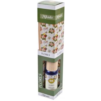 Mikado 50 ml Flores