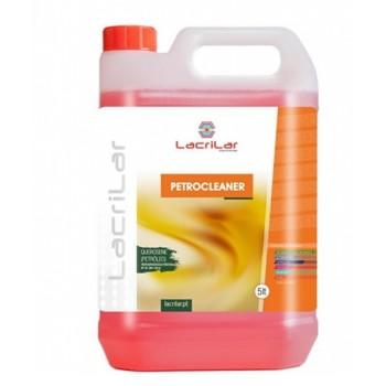 Petroleo Petrocleaner 5 Lt